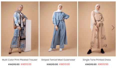 Riva Fashion Women