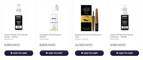 Tatayab Skincare